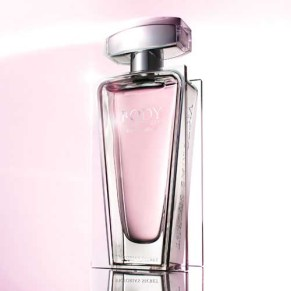 victorias_secret_body_fragrance02