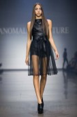 Anomal_Couture_S1303