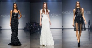 Anomal_Couture_S1304