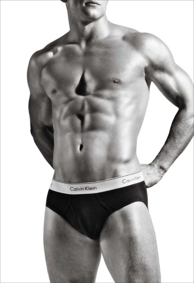 calvin-klein-underwear-heritage-microfiber-073012_ph_courtesy-of-calvin-klein