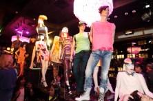 k-fashion_10