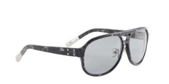 Kris Van Assche Sunglasses S13 02