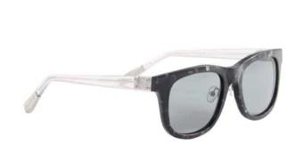 Kris Van Assche Sunglasses S13 06