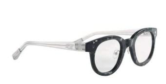 Kris Van Assche Sunglasses S13 12
