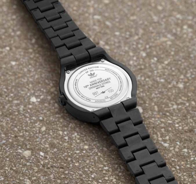 Melbourne Watch 03