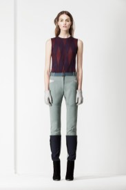 Pringle Pre-Fall13 02