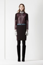 Pringle Pre-Fall13 03