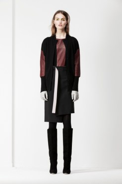 Pringle Pre-Fall13 05