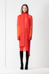 Pringle Pre-Fall13 10