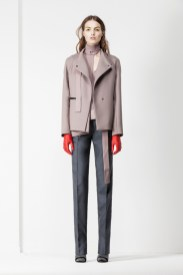 Pringle Pre-Fall13 14