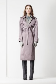 Pringle Pre-Fall13 15