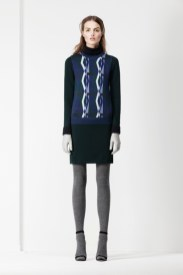 Pringle Pre-Fall13 21