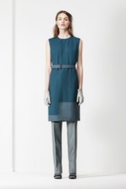 Pringle Pre-Fall13 23