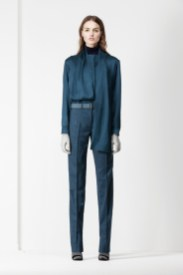 Pringle Pre-Fall13 24