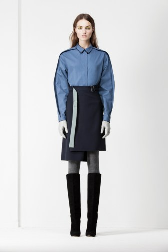 Pringle Pre-Fall13 25