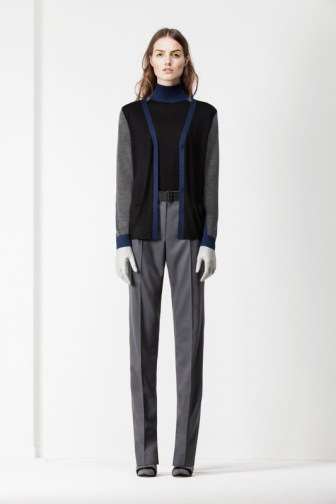 Pringle Pre-Fall13 27