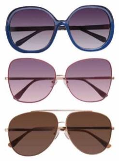 BCBG Eyewear S13 07