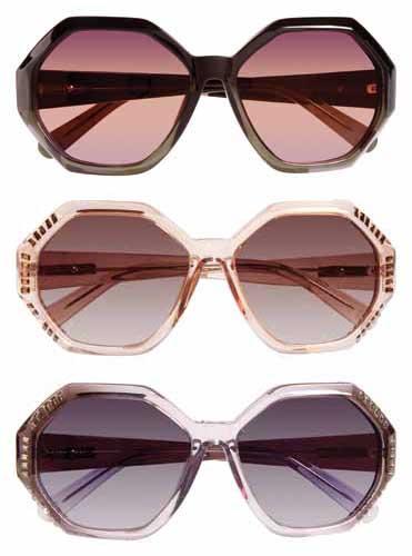 BCBG Eyewear S13 15