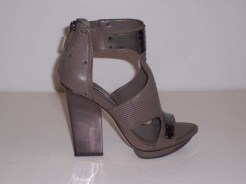 BCBG 2013 Shoe Collection
