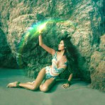 Mara Hoffman S13 Campaign LIGHT