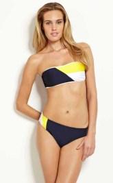 Nautica Swim S13 04
