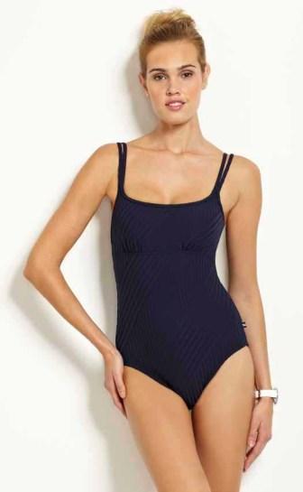 Nautica Swim S13 26