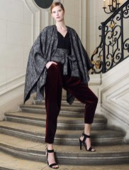 Pascal Millet Pre-Fall 13 02