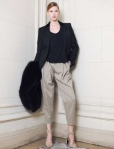 Pascal Millet Pre-Fall 13 03