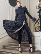 Pascal Millet Pre-Fall 13 11