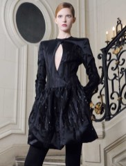 Pascal Millet Pre-Fall 13 14