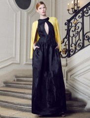 Pascal Millet Pre-Fall 13 15