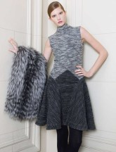Pascal Millet Pre-Fall 13 16
