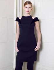 Pascal Millet Pre-Fall 13 17