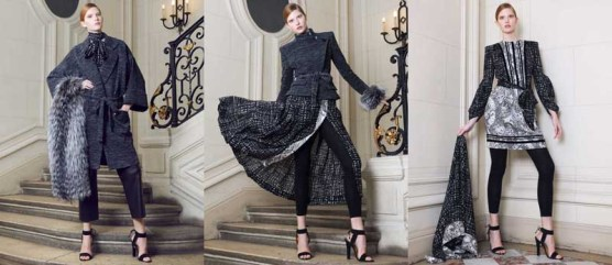 Pascal Millet Pre-Fall 13 21