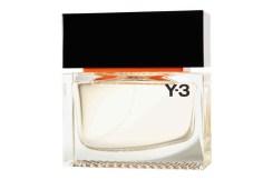 Y-3 fragrance 3