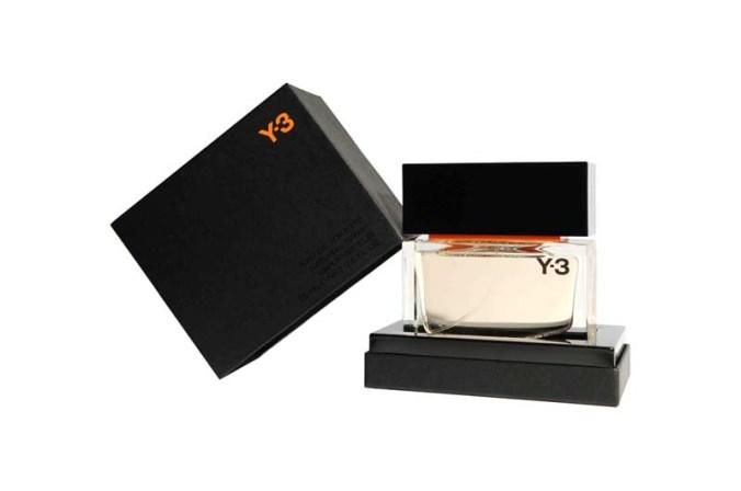 Y-3 fragrance 4