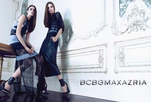 BCBG S13 Ad Campaign 04