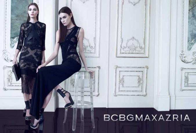 BCBG S13 Ad Campaign 10