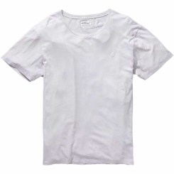 GANT Rugger Light Weight Tee