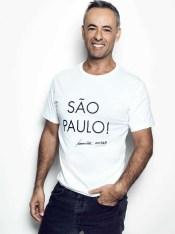 FRANCISCO COSTA amfAR Sao Paulo