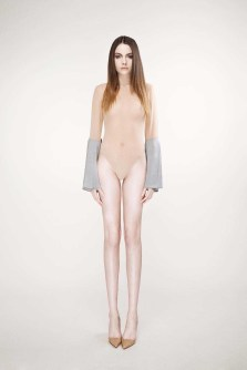 Mal-Aimee Fall 2013 33
