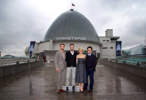 StarTrek Moscow Photocall 06