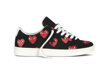Converse_x_CDG_Black_Ox_Right_large