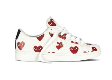 Converse_x_CDG_White_Ox_Right_large