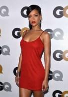Sexiest Bikini Body Rihanna