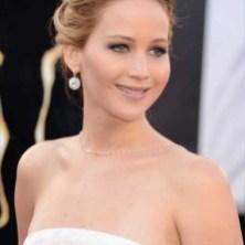 Sexiest Sense of Humor Jennifer Lawrence