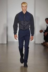 Calvin Klein Collection Men S14 (1)