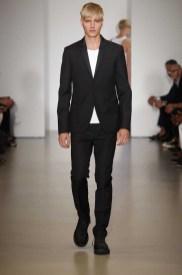 Calvin Klein Collection Men S14 (10)
