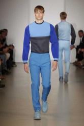 Calvin Klein Collection Men S14 (2)