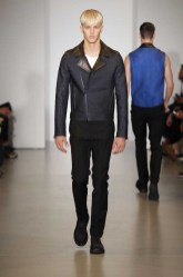 Calvin Klein Collection Men S14 (4)